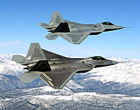 Name: 763px-Two_F-22_Raptor_in_flying.jpg