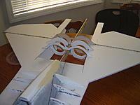 Name: F22 build1 007.jpg Views: 233 Size: 119.8 KB Description: