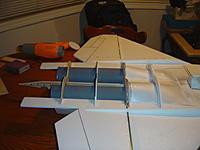Name: f22 pics #5 002.jpg Views: 194 Size: 136.2 KB Description: test fitting tubes