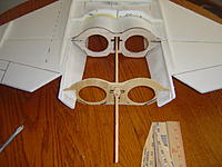 Name: F22 pics 7 002.jpg
