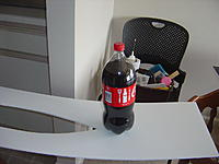 Name: f22 pics 13 003.jpg