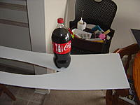 Name: f22 pics 13 006.jpg