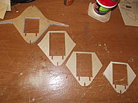 Name: Raptor and gia trampoline pics 073.jpg