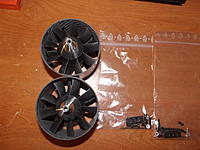 Name: fans 006.jpg Views: 147 Size: 164.0 KB Description: jetfan 80's!!I've got the power!!!