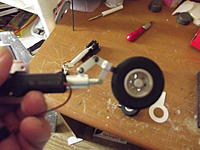 Name: Raptor plugs and build 026.jpg