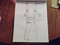 Name: DSCF1168.jpg Views: 35 Size: 164.4 KB Description: Pic#2. Scale drawing of aircraft..Area of fan and intakes..