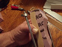Name: DSCF1219.jpg Views: 34 Size: 169.4 KB Description: Pic #23. Hotwiring the other side..