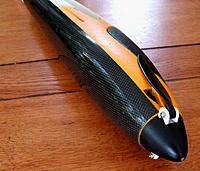 Name: Easy Glider Chris 1.jpg Views: 49 Size: 256.5 KB Description:
