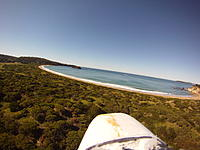 Name: GOPR0751.jpg Views: 69 Size: 239.9 KB Description: barlings beach