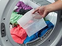 Name: DryerSheets_Img2.jpg Views: 11 Size: 23.8 KB Description: