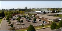 Name: woodburn highschool fire.jpg