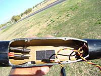 Name: Swist maiden 004.jpg Views: 522 Size: 118.7 KB Description: part of fuse 2.4 friendly