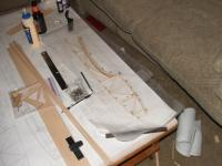 Name: DSCF0222.jpg