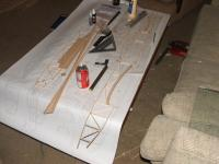 Name: DSCF0256.jpg