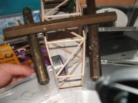 Name: DSCF0266.jpg