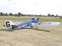 Name: 010 De Havilland DH.53 Humming Bird.jpg