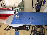 Name: Photo May 13, 1 07 31 PM.jpg