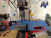 Name: Photo May 13, 2 57 31 PM.jpg