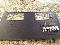 Name: Photo May 13, 3 56 48 PM.jpg