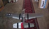 Name: ESM Mustang 3.jpg Views: 784 Size: 173.7 KB Description: