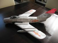 Name: Finished Depron Mini MiG-17 001.jpg
