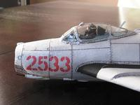 Name: Finished Depron Mini MiG-17 012.jpg