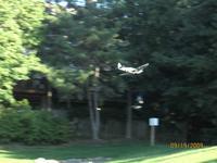 Name: Flying 9-19-09 018.jpg Views: 89 Size: 73.6 KB Description: