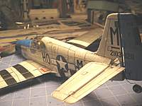 Name: P-51 Details 016.jpg