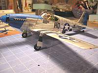 Name: P-51 Details 024.jpg