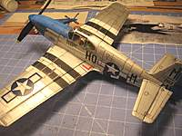 Name: P-51 Details 026.jpg