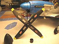 Name: P-51 Possible 4 Blade Prop 002.jpg