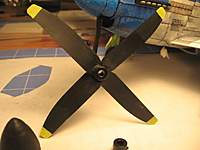 Name: P-51 Possible 4 Blade Prop 004.jpg