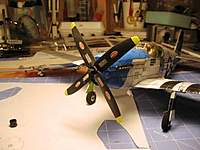 Name: P-51 Possible 4 Blade Prop 005.jpg
