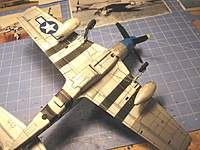 Name: P-51 Drop Tanks 006.jpg