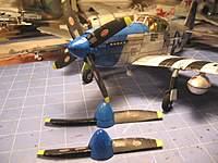 Name: P-51 Props 005.jpg Views: 337 Size: 38.5 KB Description: