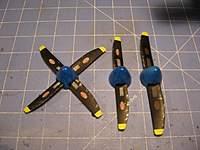 Name: P-51 Props 001.jpg Views: 321 Size: 32.1 KB Description: