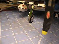 Name: P-51wheels 001.jpg Views: 444 Size: 30.5 KB Description: