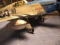 Name: P-51wheels 003.jpg Views: 484 Size: 36.0 KB Description: