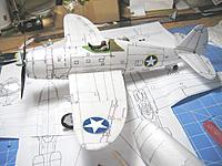 Name: Micro P-47 020.jpg Views: 232 Size: 207.0 KB Description: