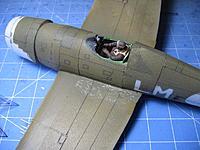 Name: Micro P-47 031.jpg Views: 167 Size: 277.4 KB Description: