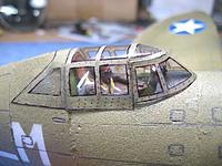 Name: Micro P-47 036.jpg Views: 175 Size: 246.6 KB Description: