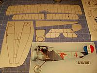 Name: Micro Nieuport 17.jpg