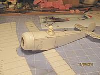 Name: Micro Nieuport 001.jpg