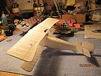 Name: Micro Nieuport 17 008.jpg