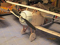 Name: Micro Nieuport 17 011.jpg