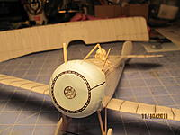 Name: Micro Nieuport 17 021.jpg