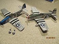Name: Micro P-51's 001.jpg Views: 157 Size: 298.9 KB Description: