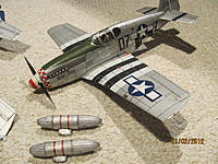 Name: Micro P-51's 006.jpg Views: 156 Size: 268.2 KB Description: