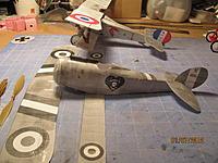 Name: Micro Nieuport 25 002.jpg Views: 283 Size: 248.2 KB Description: