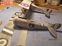 Name: Micro Nieuport 25 003.jpg Views: 133 Size: 249.5 KB Description: